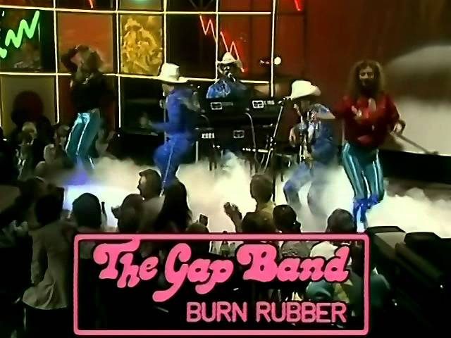the-gap-band-burn-rubber-on-me-why-you-wanna-hurt-me-panmvideos