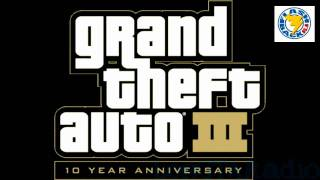 Grand Theft Auto III - Flashback FM (No Commercials)