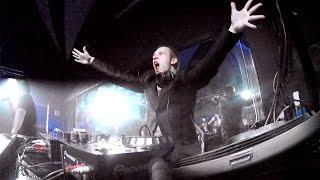 DJ Mihail Fisher, MC Yaroslav & Monaco bar (г.Балашиха) жарят как следует!!!
