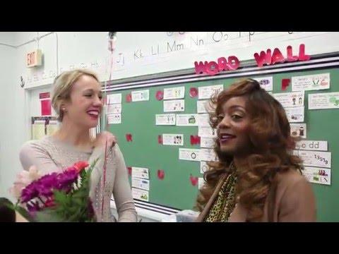 EDDY Awards 25th Anniversary | Jacksonville Public Education Fund