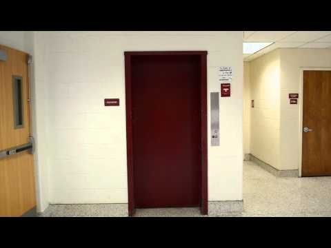 Whitehouse Video - Technology