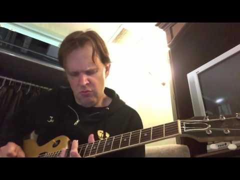 Joe Bonamassa - The NyQuil Blues