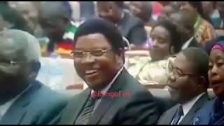 RAIS MAGUFULI Tanzania kuna wanawake warembo Njooni muoe Jifunzeni kiswahili