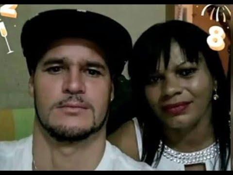 Mulher ciumenta mata o marido a facadas na Bahia