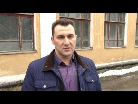 Индивидуалки - Проститутки Саратова