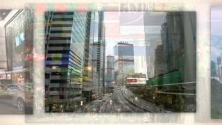 Гонконг. Достопримечательности Гонконга(Слайды красот и достопримечательностей Гонконга. Ждем вас на нашем сайте - http://china-ru.net., 2014-10-07T08:19:41.000Z)