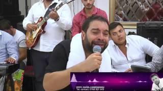 Live Florin Salam - Ascultare Lenta 2016 la Cardas byDanielCameramanu