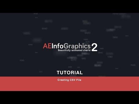 AEInfoGraphics 2