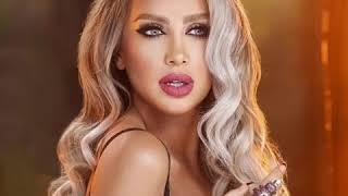 مايا دياب: خُلقت نجمة ولا ينقصني شيء