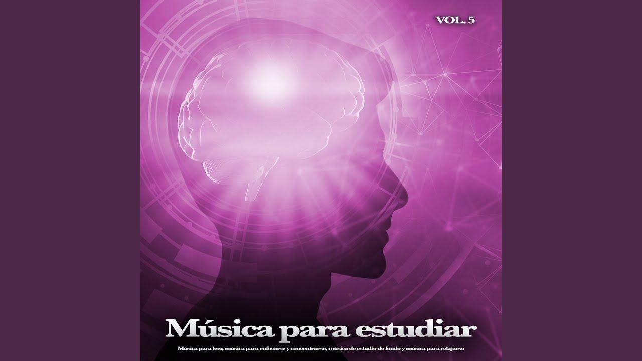 Música Para Estudiar Música Para Leer Youtube
