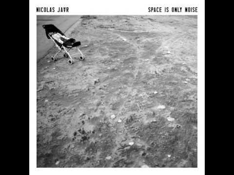 Nicolas Jaar - Too Many Kids Finding Rain In The Dust (Klangstuben Remix)