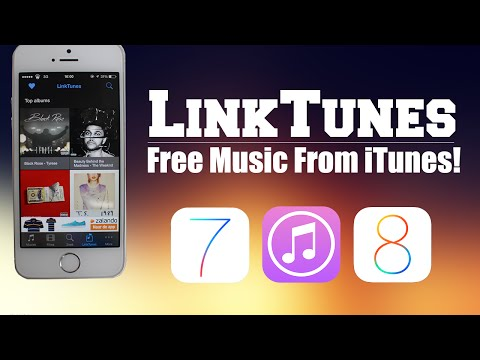 ios-7-&-8.4:-how-to-download-free-itunes-store-app-music-to-iphone,-ipad,-ipod