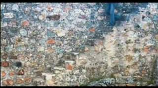 Roberto Leal - Video Clip Canto da Terra