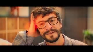 Loco Por Amor trailer Spanish Espanol Ailecek Şaşkınız
