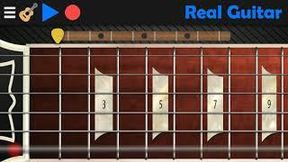 Video Intro Perjuangan & Do'a Rhoma irama (Real Guitar) download MP3, 3GP, MP4, WEBM, AVI, FLV Juni 2018
