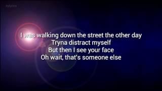 Download Bad Liar - Selena Gomez (lyrics) Mp3 and Videos