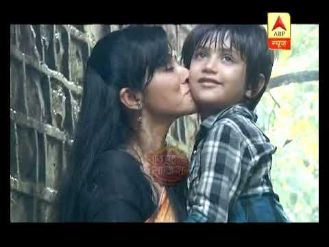 Aap Ke Aa Jane Se: Finally! Vedika gets her son back