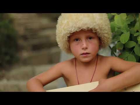 детские песни и клипы из детских