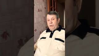 КРИК ДУШИ😂😭 ДЕДУШКА ПОЁТ СЕКС ГИМН ПЕНСИОНЕРОВ