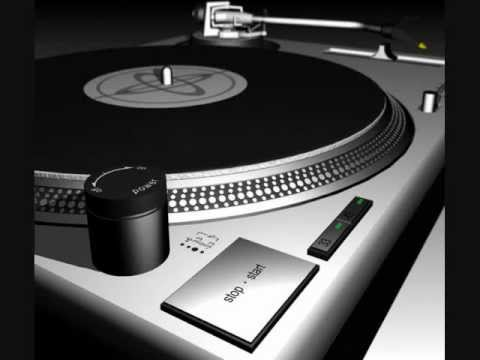 Dj Sakin and Friends - Protect Your Mind (Braveheart)