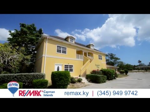 3 Bennett Villas, MLS 405649 I RE/MAX Cayman Islands