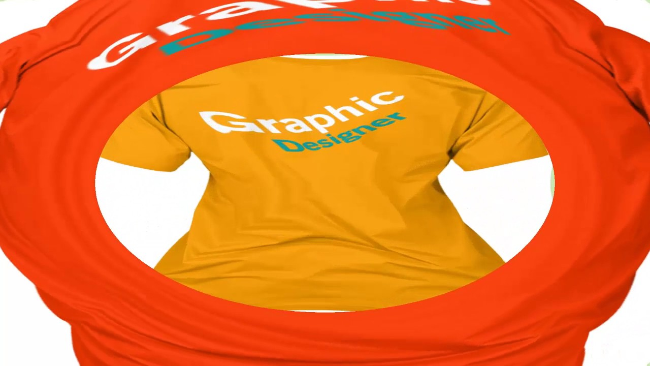 Design t shirts online - How To Find A Graphic Designer For T Shirts Graphic Design T Shirts Online