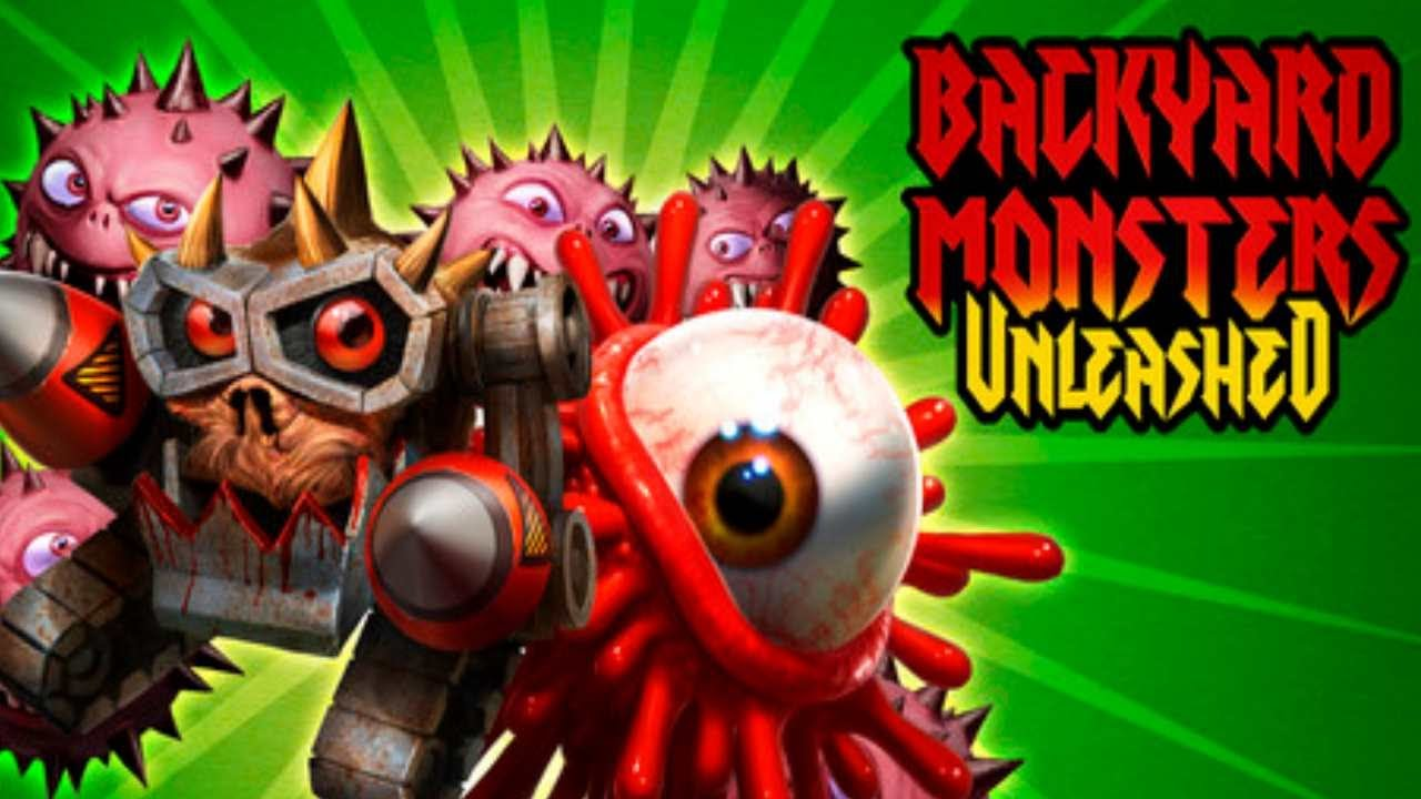 backyard monsters the game clash of clans copied youtube