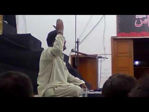 La Illaha Salam In Incholi, Karachi 2012