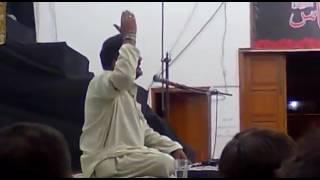 La Illaha Salam in Incholi, Karachi 2012 Mp3