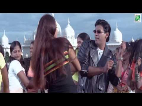 Jodi | Kaadhal kaditham | Audio Visual |...