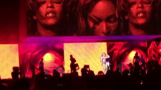 Beyoncé - ***Flawless/Feelin