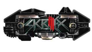 Skrillex - San Diego Vip (Extended Version) by Alkalino