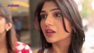 Yeh Hai Aashiqui full love story Episode 16