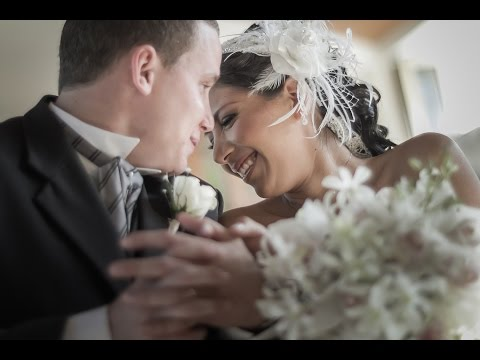 Tutorial para Fotógrafos - Fotos de bodas