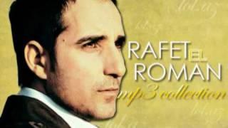 Rafet El Roman Seven Bilir