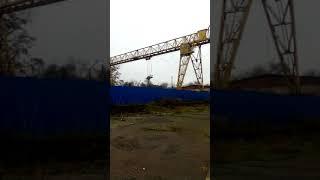 видео Втормет-прием металлолома. - Покупка металолома в Москве +7 (495) 773-69-72 Вывоз металлолома в Москве +7 (915) 415-17-74
