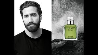 CK Eternity for Men Eau de Parfum Fragrance Review (2019)
