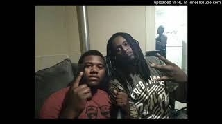 """Lil Durk Ft Booka600 """"We Ball"""" (Tay 600 Diss) (WSHH Exclusive -)"""