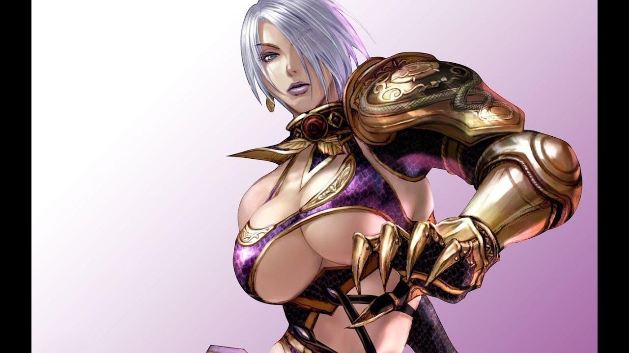 soul-calibur-babe-nude