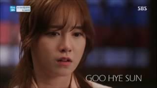 Video FANMADE-TEASER #1 : The Game II Lee Min Ho, Goo Hye Sun and Ahn Jae Hyun (2016 Preview) download MP3, 3GP, MP4, WEBM, AVI, FLV September 2018