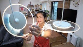 家事代行サービスで奮闘するフィリピン人スタッフたち