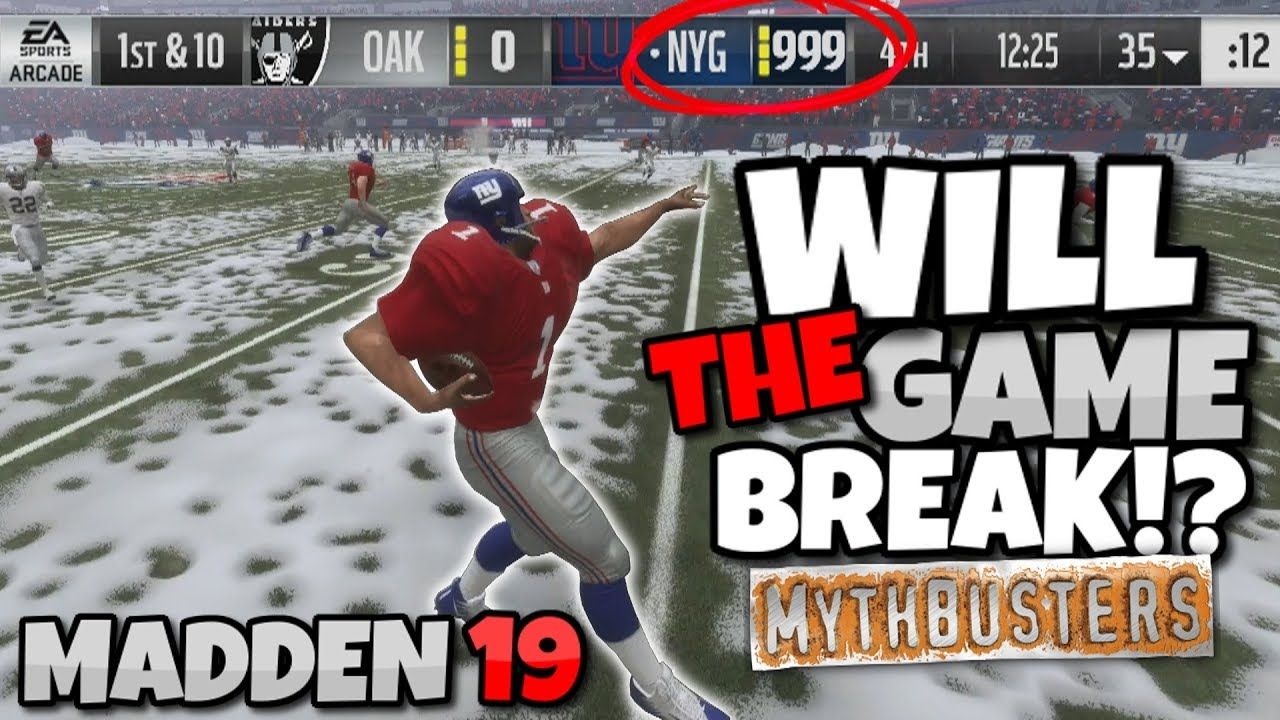 what-happens-if-you-exceed-the-score-limit-in-madden-19-madden-19-mythbusters-4