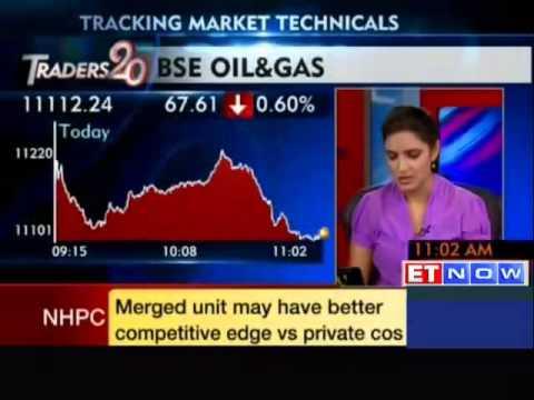 Sensex, Nifty erase initial gains on profit booking