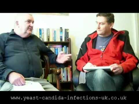 Antibiotics, the cause of autism and the honey bee colony collapse disorder -