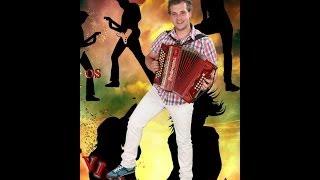 Micael Vingança ao vivo em Casais, 14-06-2014