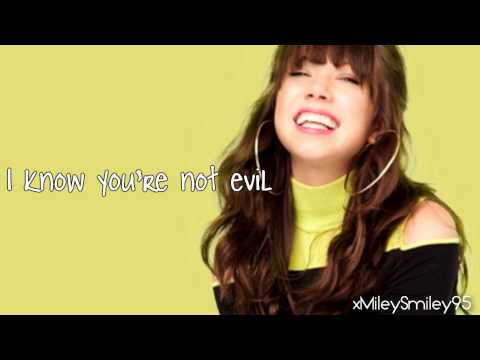 Carly Rae Jepsen - Almost Said It:歌詞+中文翻譯