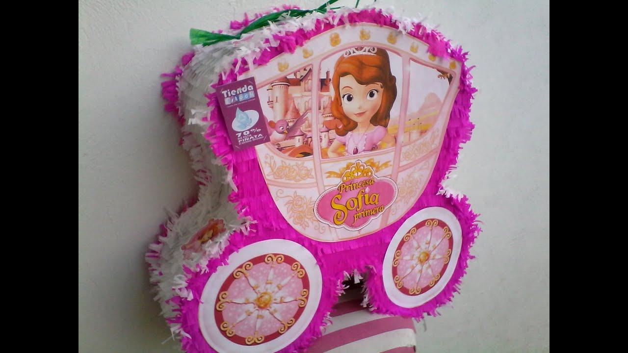 7cc43b760 Piñata