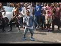 Download OZZYBEE OFFICIAL CHARLIE DANCE VIDEO in Mp3, Mp4 and 3GP