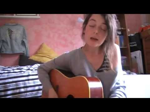 ⚓ I Remember - Damien Rice and Lisa Hannigan cover ⚓