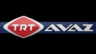 TRT AVAZ Rusça Haber Yayınına Başladı